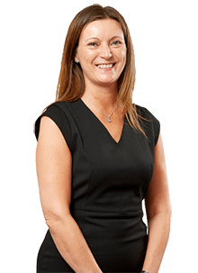 Nicola Bell